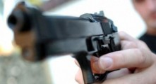 Zaplenjena veća količina oružja u Kruševcu