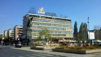 U Kruševcu ove godine ugašeno 700 radnih mesta