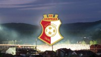 Najava: FK Napredak – Novi Pazar
