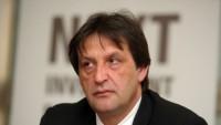 "Savet za borbu protiv korupcije: ""Gašićeva TV Plus iz Kruševca iz budžeta grada dobila 14,3 miliona"""
