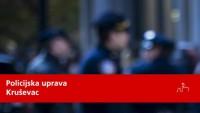 U Varvarinu hapšenja zbog silovanja