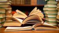 Obeležava se Međunarodni dan pismenosti