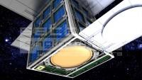 Prvi svemirski projekat dizajniran u Kruševcu