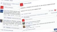 Kruševac i dalje bez grejanja… veliki broj negativnih komentara na društvenim mrežama