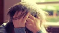 Anketa: Da li ste pod stresom?