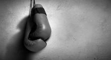 Tužan kraj bokserske legende iz našeg grada