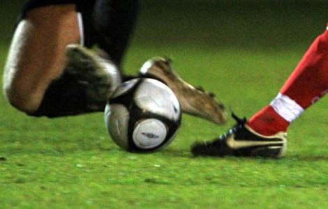 krusevac-sport-fudbal-8