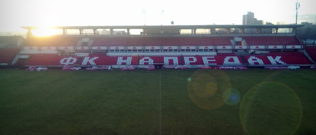 napredak-fudbal-2