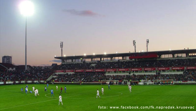 napredak-stadion