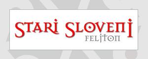 stari-sloveni-ks
