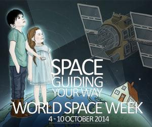 spaceweek2