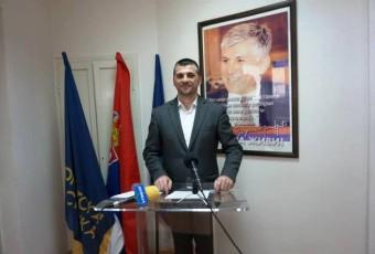 Hadzi-Dejan-Stevanovic