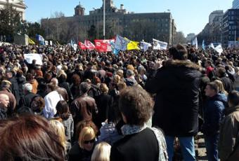 obrazovanje-protesti