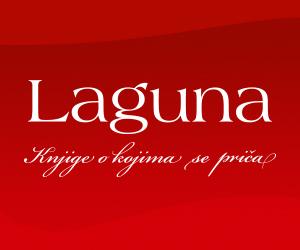 Laguna-opsti-baner-300x250