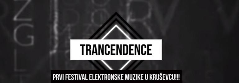 trancendence