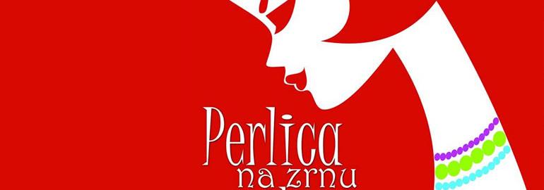 perlica
