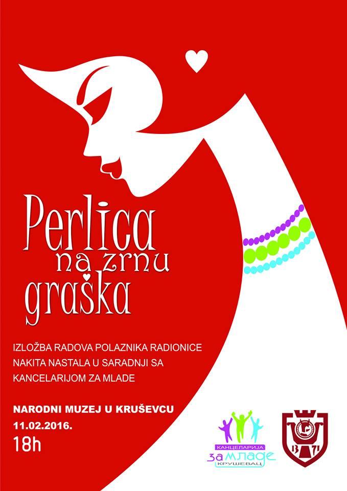 perlica1
