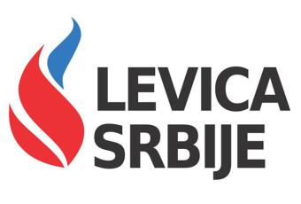 levicasrbije