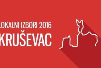 lokalniizbori2016