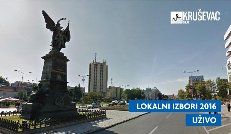 lokalni-izbor-2016-krusevac-rezultati